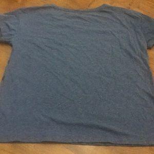 Tommy Hilfiger Tops - Tommy Hilfiger T-shirt